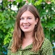 Kirsten Bieleveld Onderwijs.pro