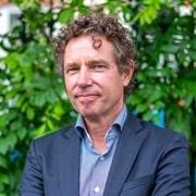 Paul van Deursen Onderwijs.pro