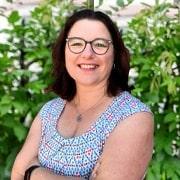 Pauline Amsing Onderwijs.pro