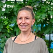 Pauline van der Most van Spijk Onderwijs.pro