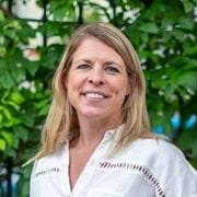 Susanne Broos Onderwijs.pro