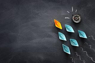Training op maat onderwijskundig leiderschap