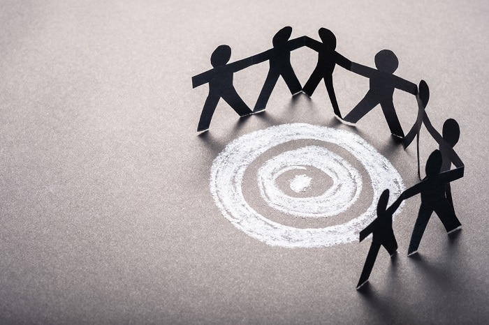 CIIO en Onderwijs.pro – Samenwerken voor toetskwaliteit in het mbo