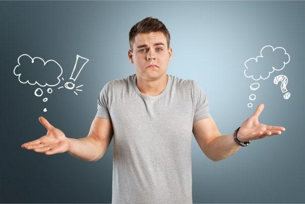 Voorkomen is beter dan genezen (2): Efficiënt feedback geven door verwachtingen te verhelderen
